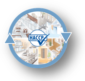 HACCP Schulung